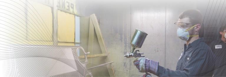 Heat Exchanger Servicing